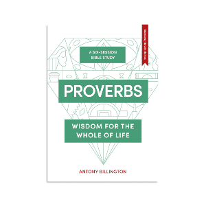 Proverbs-Cover-New1