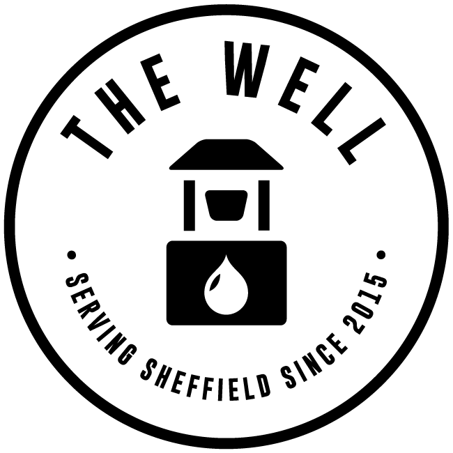 Well+Logo+White+Circle-01