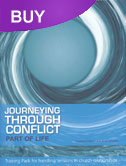 JourneyingConflict