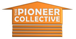 PioneerCollective