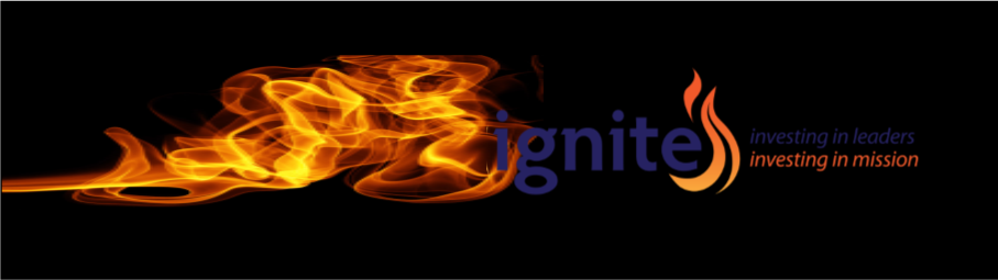 ignite web