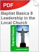 BB8LeadershipInTheLocalChurch