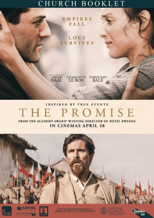 the-promise-church-booklet