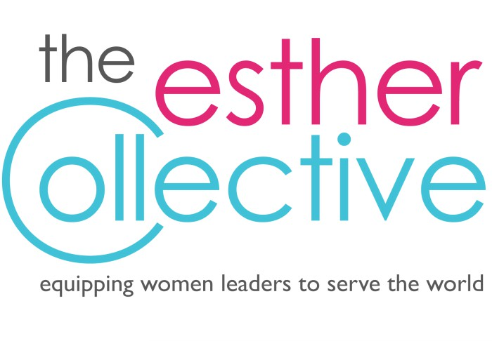 Esther Collective
