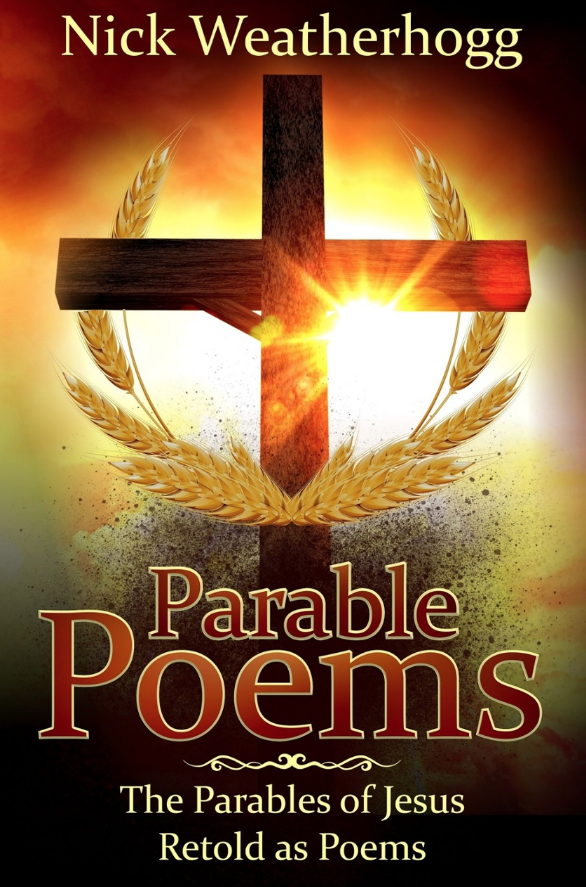 Parable Poems