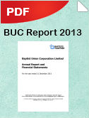 b8_BUC_AnnualReport2013