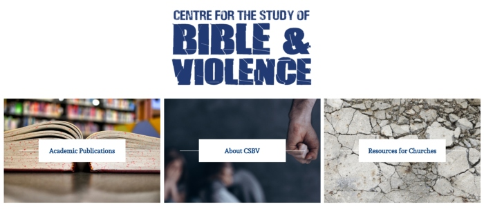 Centre for the Study of Bible